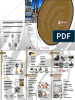 Company Profile Forthen Indonesia