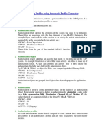 Profile Generator.pdf