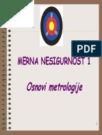 mernesigurnost1.pdf