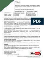 PIL_Ambroxol_29-6-2011.pdf