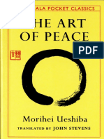 The Art of Peace_Morihei Ueshiba.pdf