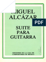 Alcazar_suite para guitarra.pdf