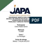 ASIGNACION 1 PENOOGIA.docx