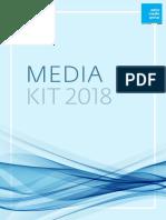 AMG Media Kit 2018 Print Small 1