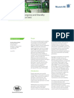 Maintaining Emergency and Standby.pdf