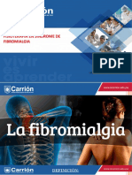 2.3 FIBROMIALGIA__436__0