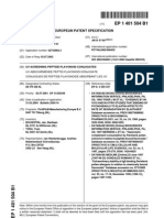PDF Document