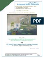 2.Offshore SEA of Shoaiba 4 RO Plant Volume 2