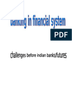 Hard Copy of Banking