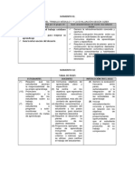 Trabajo Colaborativo Módulo 02 Evaluación Formativa