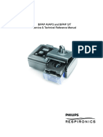 BiPAP-AVAPS-and-BiPAP-St-Service-Manual