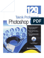 Tutorial Adobe Photoshop CS3.1.pdf