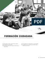 FORMACION CIUDADANA_2S