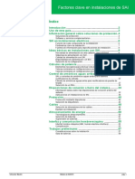 Factores clave en instalaciones de SAI.pdf