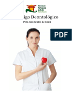 Codigo deontologico julho-2010.pdf