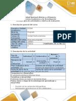 Guía de Actividades y Rúbrica de Evaluación - Tarea 2 - Desarrollar Conceptualización Teórica de La Ética (2)