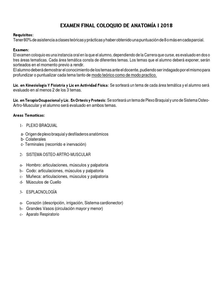 COLOQUIO Anato I 2018.Output