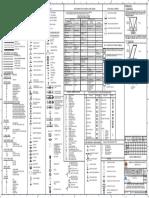 IBCE-6373-000-PRS-PID-000-0001