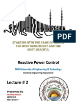 RPC Lecture 2