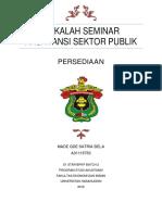 AKUNTANSI_SEKTOR_PUBLIK_-_PERSEDIAAN.pdf