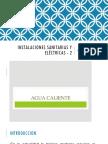 INSTALACIONES SANITARIAS Y ELÉCTRICAS 2.pdf