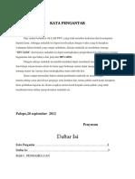 KATA PENGANTA1.docx
