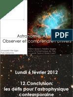 UIA2011 12 Conclusion