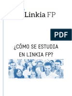 Estudiar en Linkiafp