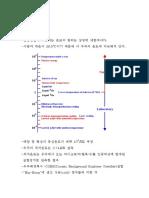 8-Cryogenics.pdf