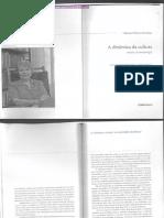 durham_adinamicadacultura.pdf