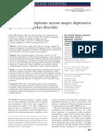 bipolar 1.pdf
