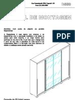 MANUAL ARMÁRIO.pdf