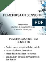 PEMFIS SENSORIK (2)
