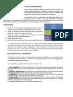 Estados Financieros -Imprimir