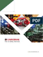 Universal Fire Brochure (1)