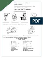 1° ANO - QTD 1 RECUPERAÇÃO DE MÚSICA.docx