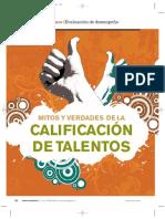 mitos_y_verdades_de_la_calificacin_de_talentos-406-812.pdf