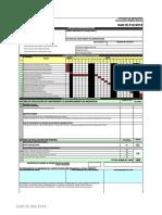 Form de Definiciones F-004 Ce 012 -Secretaria