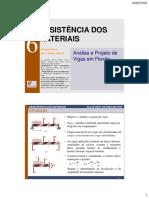 5_Projeto%20de%20Vigas%20em%20Flexao.pdf