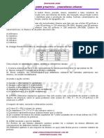 05_20Coincid_C3_AAncias_20at_C3_B4micas