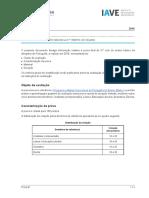 IP_PF_Port91_2018.pdf