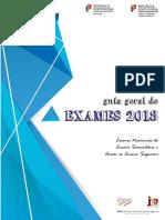 GuiaGeralExames2018.pdf