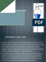 Tm 3_ekstraksi Cair-cair2