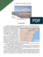Rio São Francisco .doc