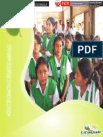 mduloparabrigadistasambientales-2011-110802092451-phpapp02.pdf