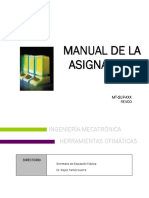 Herramientas Ofimaticas.pdf
