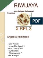 sriwijaya-140508005920-phpapp01.pdf