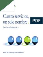 Cl(Es) Brochure Latco 020908