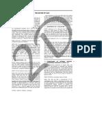 DocGo.net SALES Case Digests