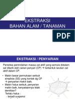 TM 2_ISOLASI PRODUK NATURAL (revisi)2 - Copy.pptx